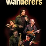 the-bronx-wanderers