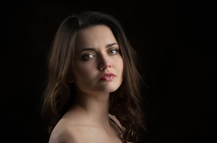Julie-Anna-Gulenko-1