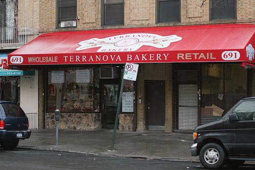 terranova-bakery