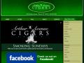 Arthur Ave Cigars