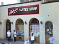 Artuso Pastry Shop