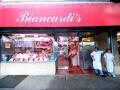 Biancardi Meats