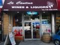 La Catania Wine&Liquors
