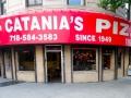 Catania's Pizza