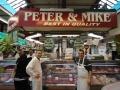 Peter's Meats