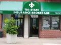 Tri-State Insurance