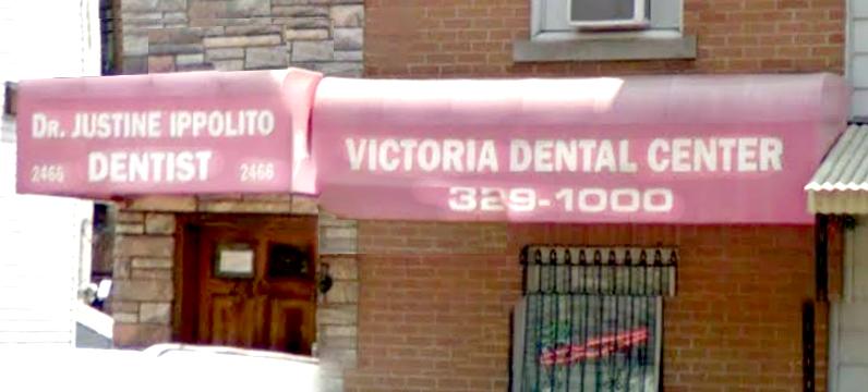 Victoria Dental